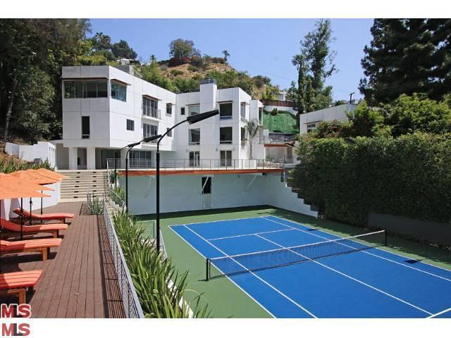 Real Estate for Sale, ListingId: 21860013, West Hollywood, CA  90069
