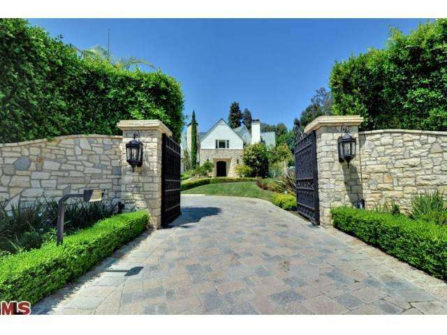 Real Estate for Sale, ListingId: 21860060, Beverly Hills, CA  90210