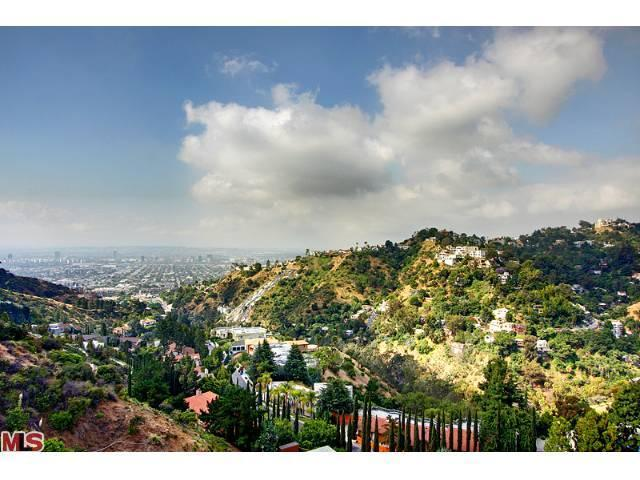 Real Estate for Sale, ListingId: 21641036, West Hollywood, CA  90046