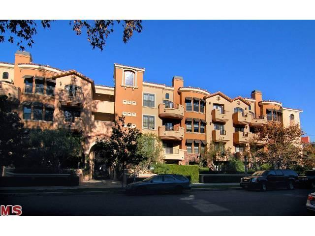 12045 Hoffman St # 102, Studio City, CA 91604