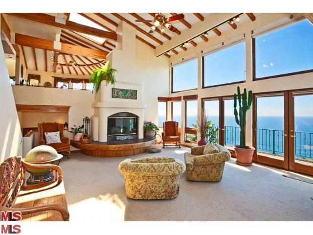 Rental Homes for Rent, ListingId:22008704, location: 4240 AVENIDA DE LA ENCINAL Malibu 90265