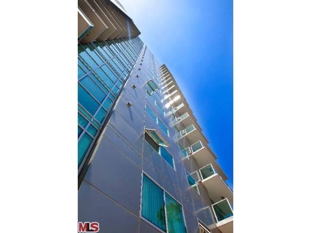 Rental Homes for Rent, ListingId:22008649, location: 13600 MARINA POINTE Drive Marina del Rey 90292