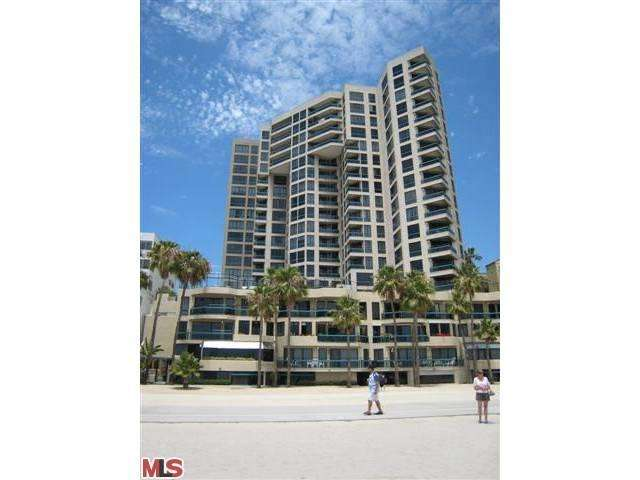 Rental Homes for Rent, ListingId:23755657, location: 1310 OCEAN Boulevard Long Beach 90802