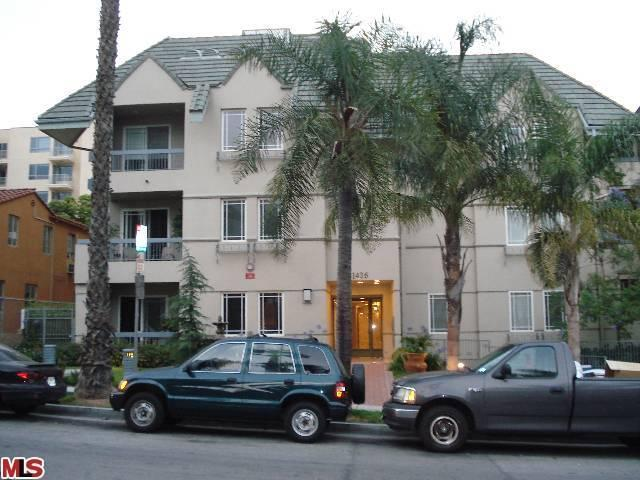1426 Laurel Ave # 109, Los Angeles, CA 90046