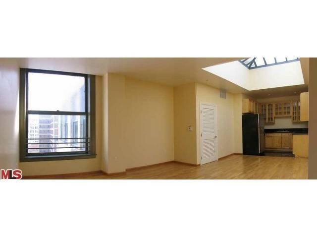 Rental Homes for Rent, ListingId:22045632, location: 220 5TH Street Los Angeles 90013