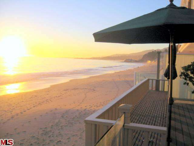 Rental Homes for Rent, ListingId:22100620, location: 21324 PACIFIC COAST Highway Malibu 90265