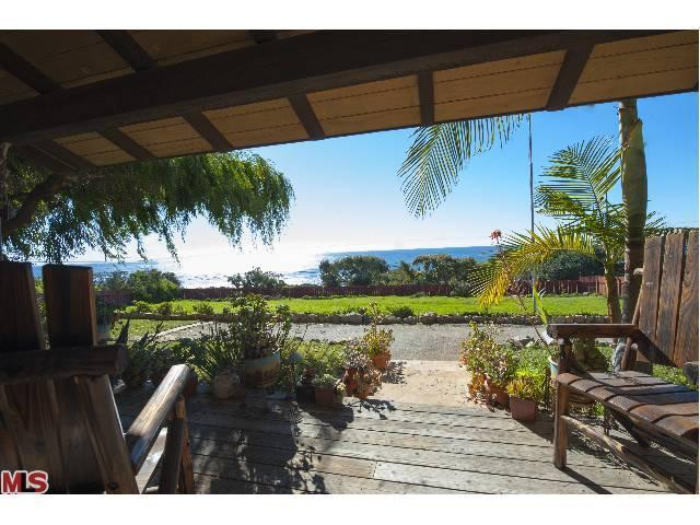 Rental Homes for Rent, ListingId:22100622, location: 33955 PACIFIC COAST Highway Malibu 90265