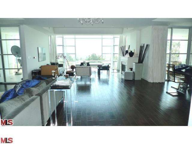 Rental Homes for Rent, ListingId:25540952, location: 10380 WILSHIRE Los Angeles 90024