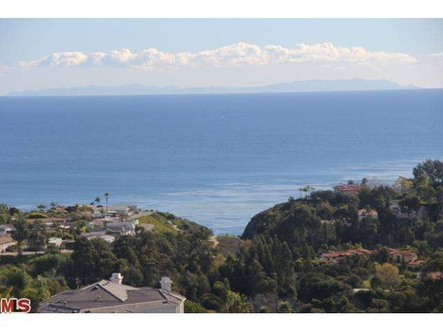 Land for Sale, ListingId:22170310, location: 6156 ZUMIREZ DRIVE Malibu 90265