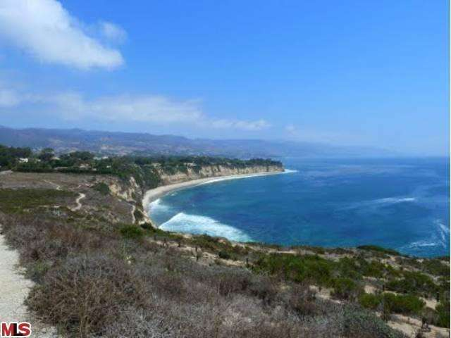 Land for Sale, ListingId:22170288, location: 0 PACIFIC COAST HWY Malibu 90265