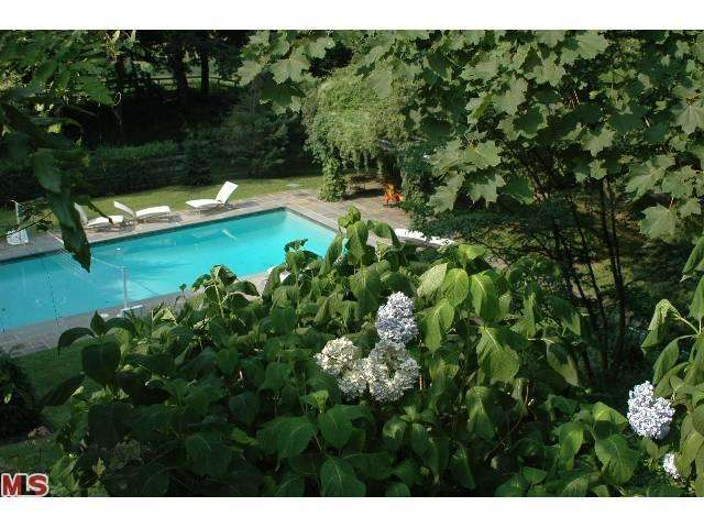 Rental Homes for Rent, ListingId:22170268, location: 369 CROTON LAKE Road Mt Kisco 10549