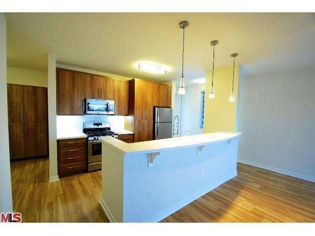 Rental Homes for Rent, ListingId:22170261, location: 546 COLORADO Street Glendale 91204