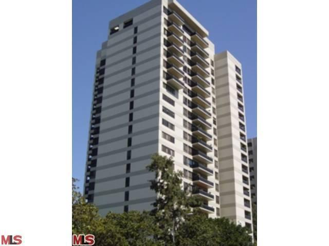 Rental Homes for Rent, ListingId:22197331, location: 10445 WILSHIRE Los_angeles 90024