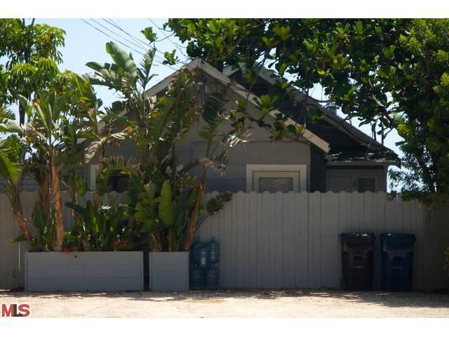 Rental Homes for Rent, ListingId:22332306, location: 20202 PACIFIC COAST Highway Malibu 90265