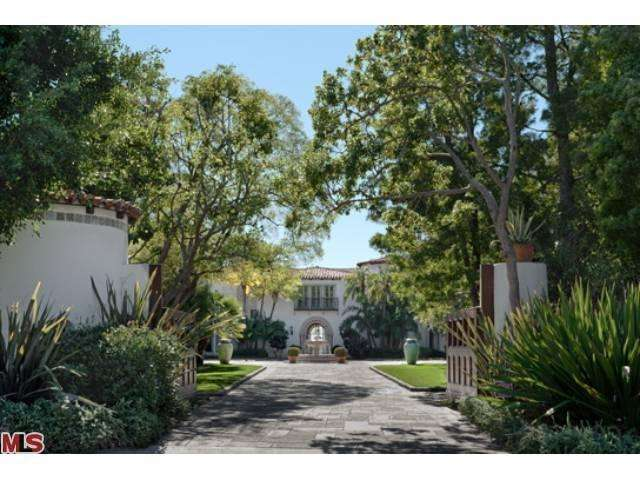 primary photo for 1146 TOWER Road, Beverly Hills, CA 90210, US