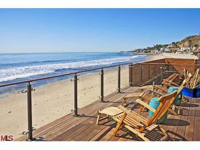 Rental Homes for Rent, ListingId:22348922, location: 23746 MALIBU Road Malibu 90265