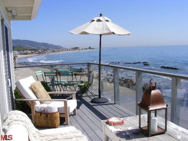 Rental Homes for Rent, ListingId:22366239, location: 24056 MALIBU Road Malibu 90265