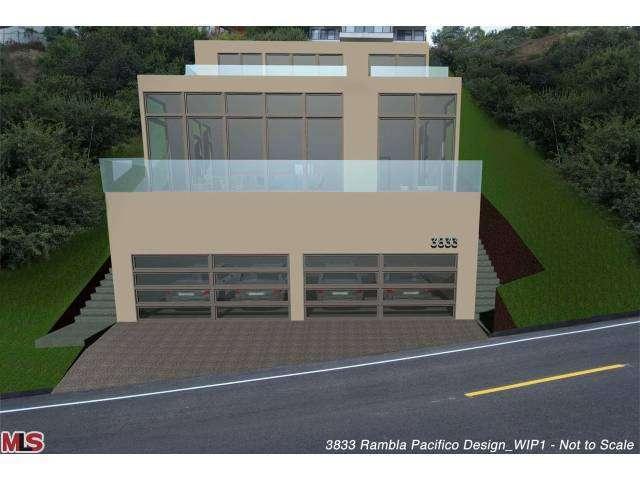 Real Estate for Sale, ListingId: 22370369, Malibu,CA90265
