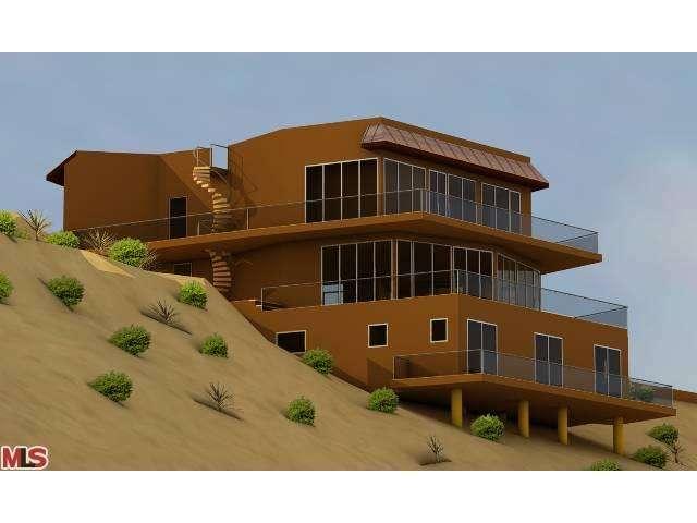 Real Estate for Sale, ListingId: 22370326, Topanga,CA90290