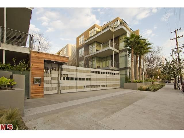 Rental Homes for Rent, ListingId:22420533, location: 4080 GLENCOE Avenue Marina del Rey 90292