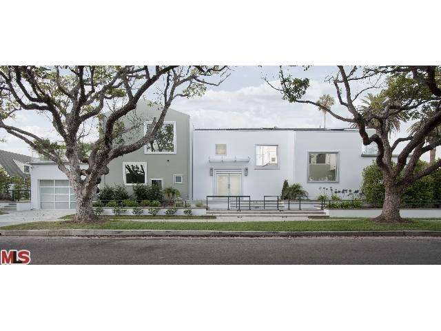 Single Family Home for Sale, ListingId:22424690, location: 601 SWARTHMORE Avenue Pacific Palisades 90272