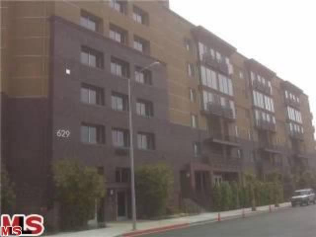 629 Traction Ave # 404, Los Angeles, CA 90012