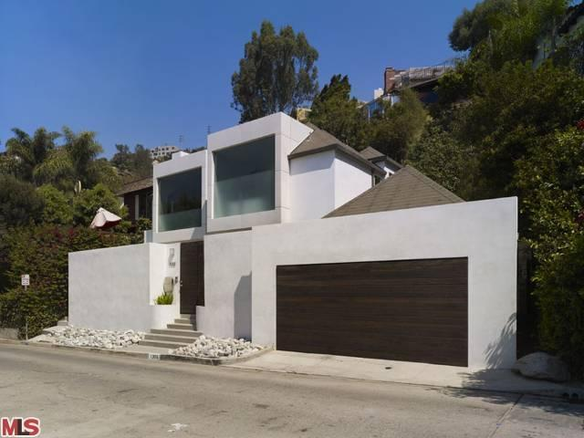 1355 Miller Pl, West Hollywood, CA 90069