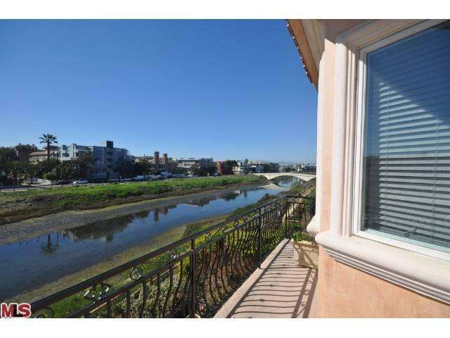 Rental Homes for Rent, ListingId:23150651, location: 4507 ROMA Court Marina del Rey 90292