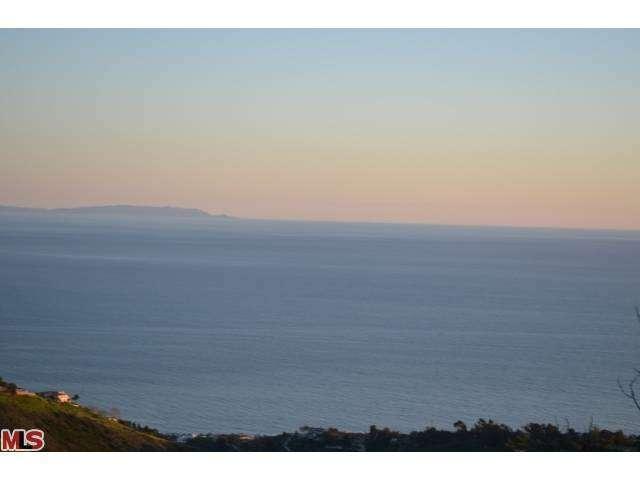 Real Estate for Sale, ListingId: 22536971, Malibu,CA90265