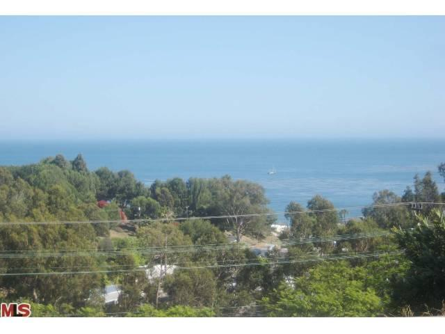 Rental Homes for Rent, ListingId:22622094, location: 28209 PACIFIC COAST Highway Malibu 90265