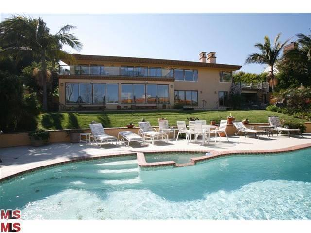 Rental Homes for Rent, ListingId:22637721, location: 7036 GRASSWOOD Avenue Malibu 90265
