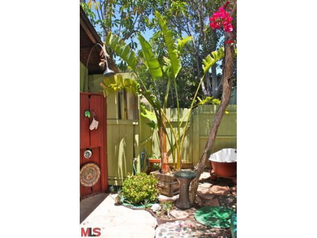 Rental Homes for Rent, ListingId:22682648, location: 1710 DECKER CANYON Road Malibu 90265