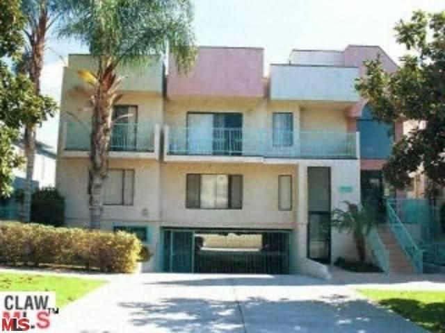 Rental Homes for Rent, ListingId:22735049, location: 1726 WINONA Boulevard Los Angeles 90027