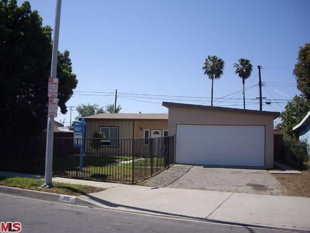 Rental Homes for Rent, ListingId:22734931, location: 909 GLENSHAW Drive La Puente 91744