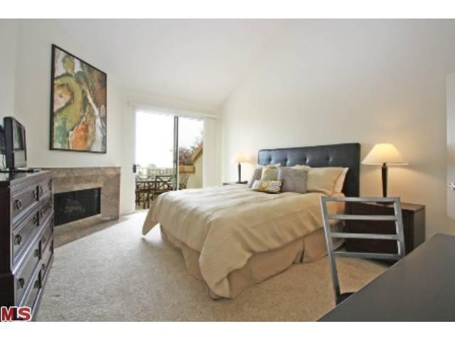 Rental Homes for Rent, ListingId:22734954, location: 6487 CAVALLERI Road Malibu 90265