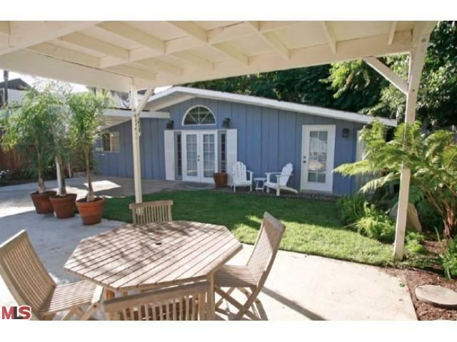 Rental Homes for Rent, ListingId:22747913, location: 12822 LANDALE Street Studio City 91604