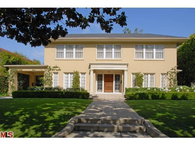 133 WINDSOR Boulevard, Los Angeles (City), CA 90004