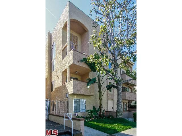 1639 Camden Ave # 203, Los Angeles, CA 90025