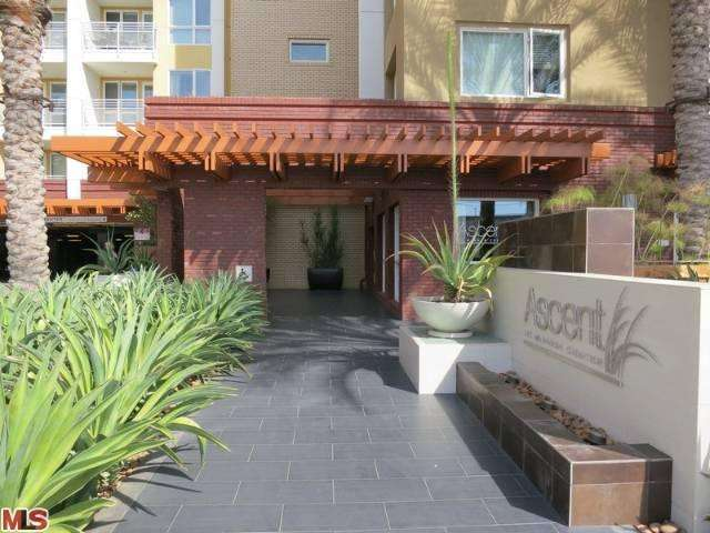 Rental Homes for Rent, ListingId:25277553, location: 21301 ERWIN Street Woodland Hills 91367