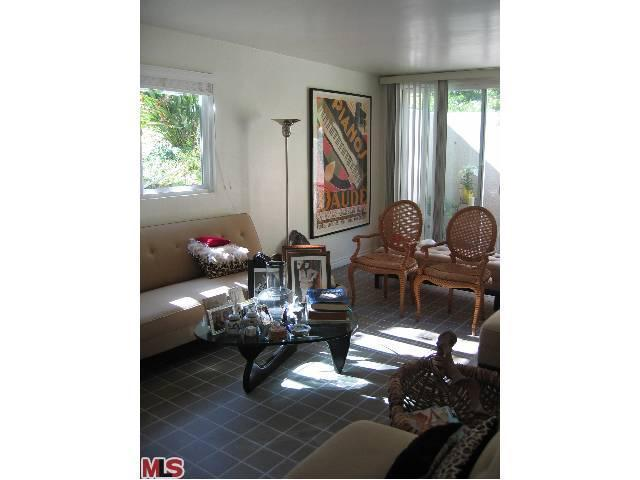 Rental Homes for Rent, ListingId:22786621, location: 23901 CIVIC CENTER Way Malibu 90265