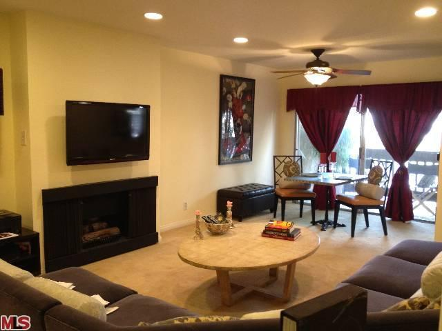 Rental Homes for Rent, ListingId:22819773, location: 9212 SUMMERTIME Lane Culver City 90230