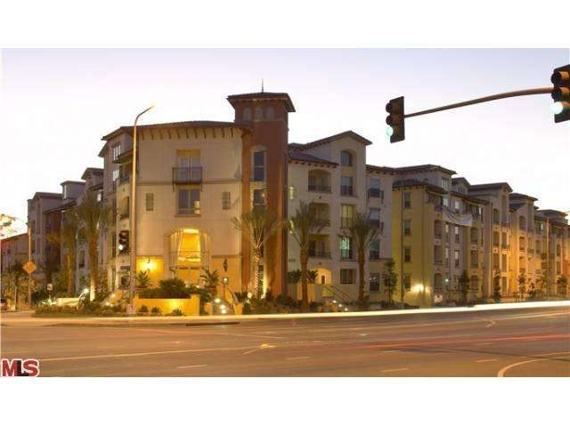 Rental Homes for Rent, ListingId:22819762, location: 4055 LANKERSHIM Boulevard Studio_city 91604
