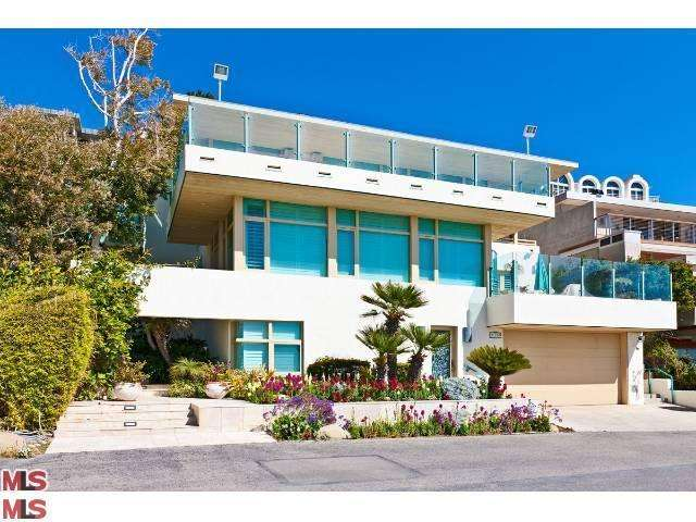 Rental Homes for Rent, ListingId:22872214, location: 31709 SEA LEVEL Drive Malibu 90265