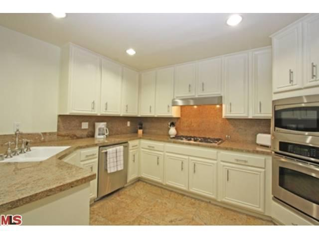 Rental Homes for Rent, ListingId:22883291, location: 6489 CAVALLERI Road Malibu 90265