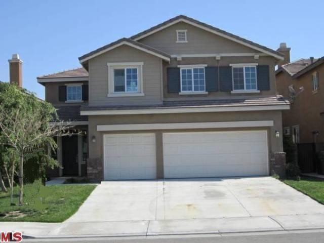 Rental Homes for Rent, ListingId:22889038, location: 5616 SHADY Drive Corona 92880