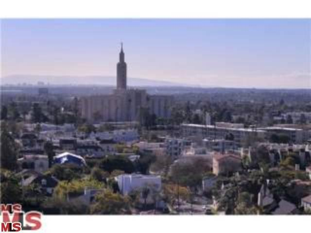 Rental Homes for Rent, ListingId:22906763, location: 10660 WILSHIRE Boulevard Los Angeles 90024