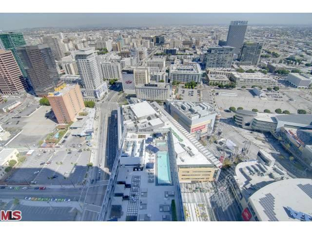 Rental Homes for Rent, ListingId:22921800, location: 900 OLYMPIC Boulevard Los Angeles 90015