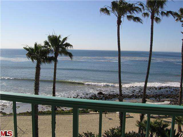 Rental Homes for Rent, ListingId:22921827, location: 26666 SEAGULL Way Malibu 90265