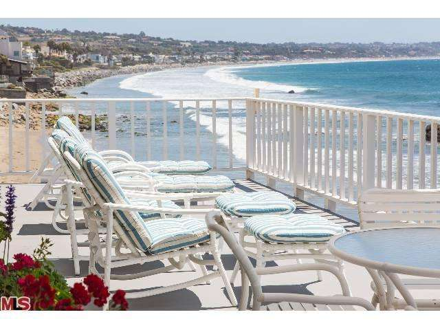 Rental Homes for Rent, ListingId:22921831, location: 31500 VICTORIA POINT Road Malibu 90265