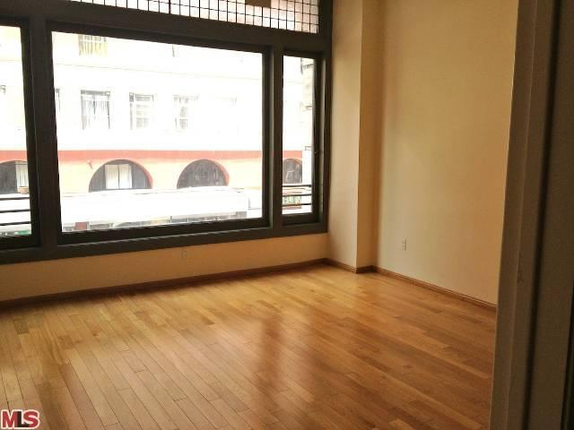 Rental Homes for Rent, ListingId:22943362, location: 220 5TH Street Los Angeles 90013